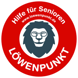 Löwenpunkte in ganz Braunschweig