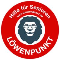 100. Braunschweiger Löwenpunkte!